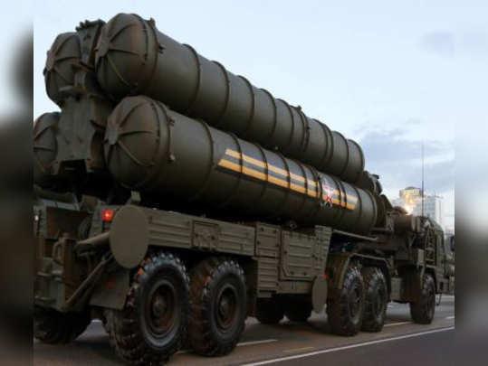 s400-missile