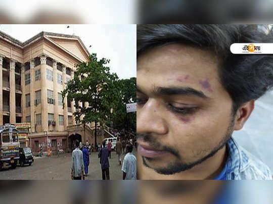 kolkata-medical-college