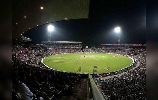 भारत बनाम बांग्लादेश टेस्ट: शेख हसीना के लंच में 50 पकवान, सोने के सिक्से से होगा टॉस