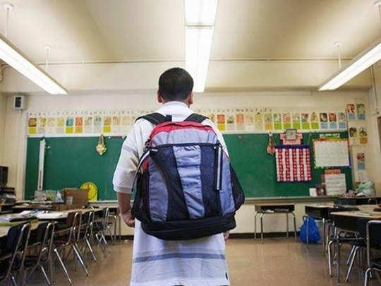 12 प्राइवेट स्कूलों को आदेश, 7 दिन में लौटाएं बढ़ाई गई फीस
