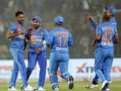 IND vs BAN: दूसरा टी20- सीरीज बराबरी के इरादे से उतरेगा भारत