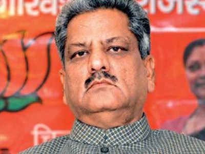 झारखंड चुनाव पर ओम माथुर बोले: महाराष्ट्र-हरियाणा का असर नहीं, हमारा मुद्दा विकास है