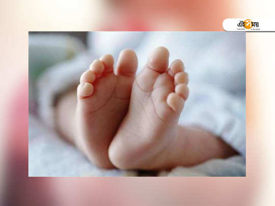 Hospital staff helps HIV+ couple sell newborn baby for Rs 1.1 lakh to bereaved parents in trichy