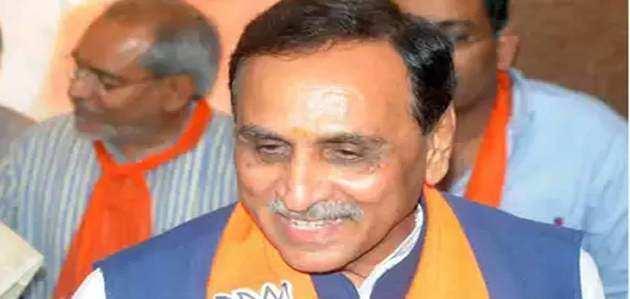 गुजरात सरकार ने सीएम के लिए खरीदा 191 करोड़ का प्लेन