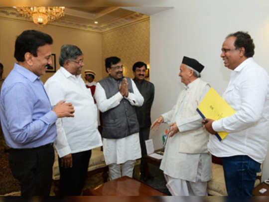 bjp-leaders-meet-governor