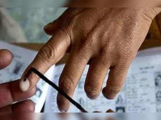 election_1_5273511_835x547-m