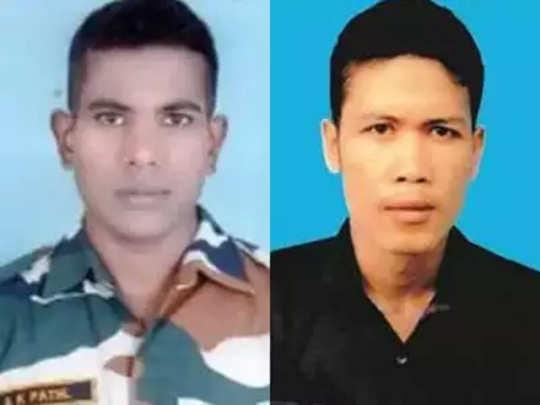 jawan-killed-in-Jammu-kashm