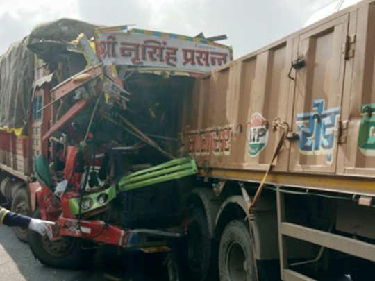 trak-trailer-accident
