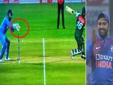 most hilarious and funniest memes from india vs bangladesh 2nd t20 match