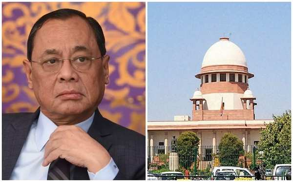 supreme court to deliver important verdicts including ayodhya on next week