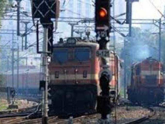 North Western Railway Recruitment 2019: रेलवे में बंपर भर्ती, आज से करें आवेदन