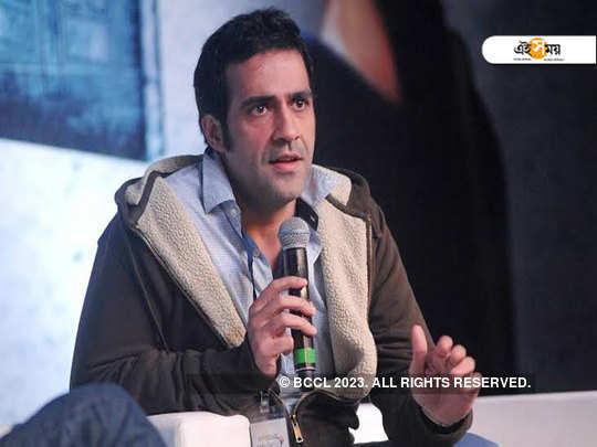 Writer Aatish Taseer loses OCI status, MHA says he hid info on Pakistani father