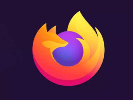 Mozilla Firefox वापरताय? सावधान!; ब्राऊझरमध्ये व्हायरस