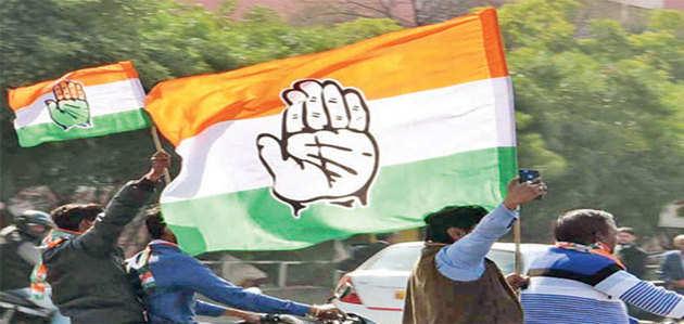 कांग्रेस ने वर्ष 2019 के लोकसभा चुनाव में प्रचार पर खर्च किए 820 करोड़ रुपये