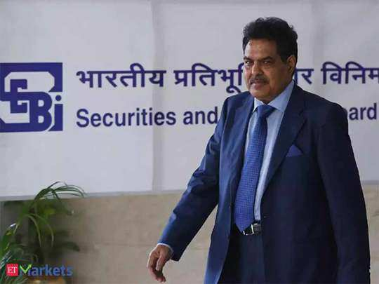 Ajay-Tyagi-SEBI