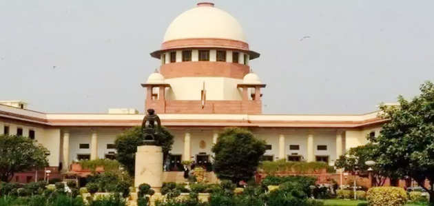 अयोध्या केस: 9 नवंबर को आएगा सुप्रीम कोर्ट का ऐतिहासिक फैसला
