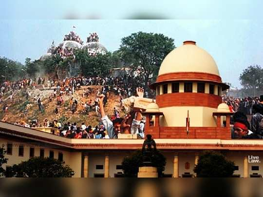 2_10_27_43_SC-to-consider-administrative-side-on-live-streaming-Ayodhya-case_1_H@@IGHT_540_W@@IDTH_900