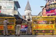 अयोध्या विवाद पर फैसला: जानें अयोध्या-यूपी का हाल...