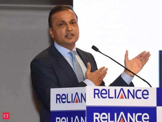 Anil-Ambani-good-file