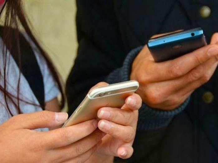सिर्फ 2 दिन में पोर्ट होगा आपका मोबाइल नंबर, 16 दिसंबर से नए नियम