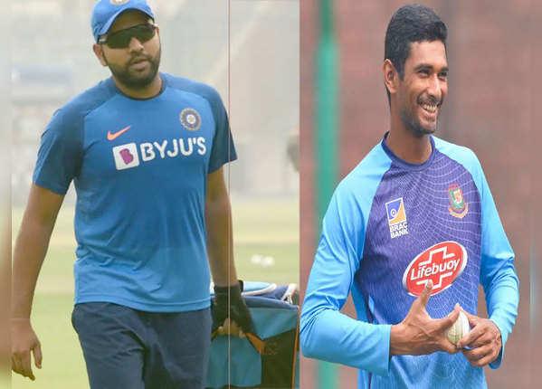T20: नागपुर में ये रेकॉर्ड दांव पर, जानें नंबर्स गेम