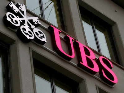 स्विस बैंकों में भारतीयों के निष्क्रिय खातों का कोई 'वारिस' नहीं, पैसा स्विस सरकार को हो सकता है ट्रांसफर