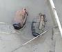 यूपी: फर्रुखाबाद में गंगा किनारे मिले 2 हैंड ग्रेनेड, हड़कंप