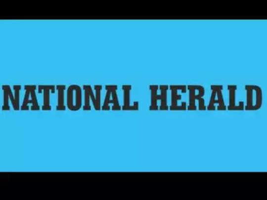 National-Herald