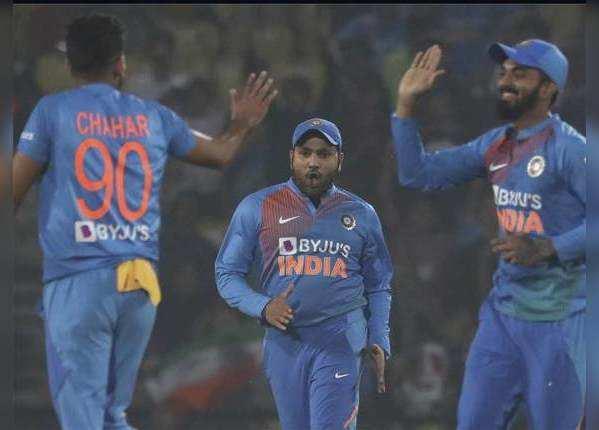 बांग्लादेश की शुरुआत