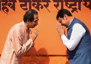 shiv sena union cabinet minister arvind sawant resigns from pm modis cabinet