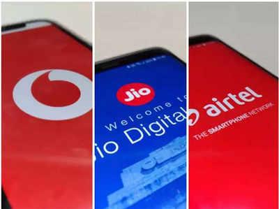 Jio vs Airtel vs Vodafone: किस कंपनी का बेहतर