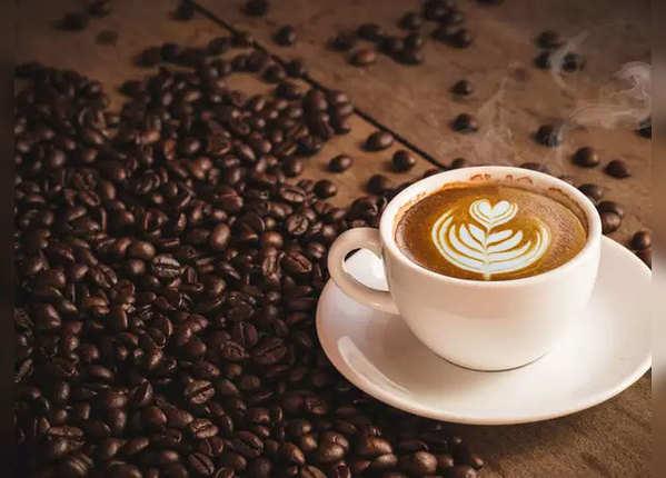 वेट लॉस में मददगार है कॉफी