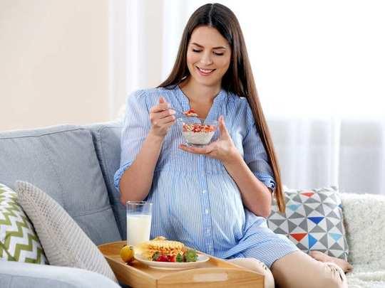 vomiting in pregnancy: கர்ப்பிணி : சோர்வு ...