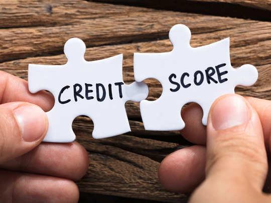 लोन की ब्याज दर रीपो रेट से जुड़ने के कारण और बढ़ गया है क्रेडिट स्कोर का महत्व, जानें कैसे