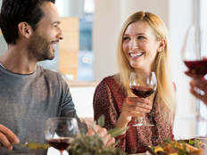 surprising red wine benefits for skin know here all details