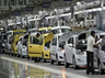 passenger vehicle sales rise marginally in october says society of indian automobile manufacturers