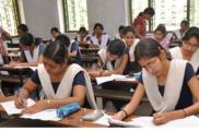 UP Board Exam Center List 2020: यूपी बोर्ड परीक्षा केन्...