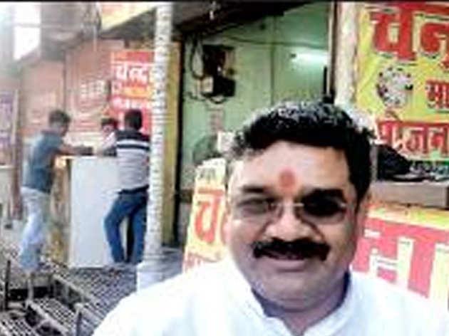 अयोध्या: राम मंदिर विवाद सुलझने के बाद दो भाइयों को सुलह की उम्मीद