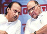 congress to support shiv sena for government formation in maharashtra