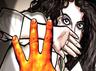 mumbai hair stylist held for molesting woman in salon