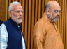 bjp and shiv sena the divorce between the two parties wedded to the hindutva ideology finally happened