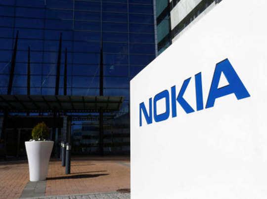 Nokia 8.2 का केवल 5G वेरियंट कन्फर्म, MWC 2020 में हो सकता है लॉन्च