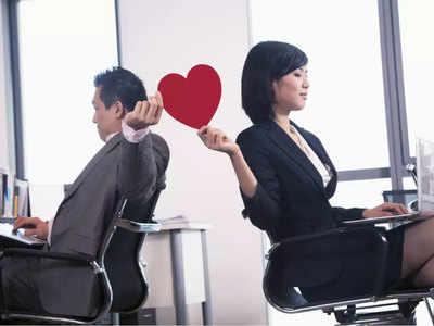 जानें, क्यों ऑफिस रोमांस पर है कंपनियों की तिरछी नजर, डेटिंग डिस्क्लोजर पर जोर