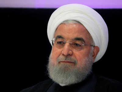 ईरान ने शुरू किया परमाणु कार्यक्रम: UN रिपोर्ट