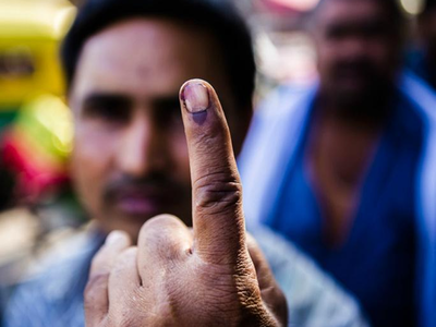 6 जनवरी के बाद ही होगी दिल्ली के चुनावों की घोषणा