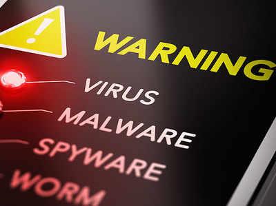 प्ले स्टोर पर 49 ऐप्स में मिले वायरस