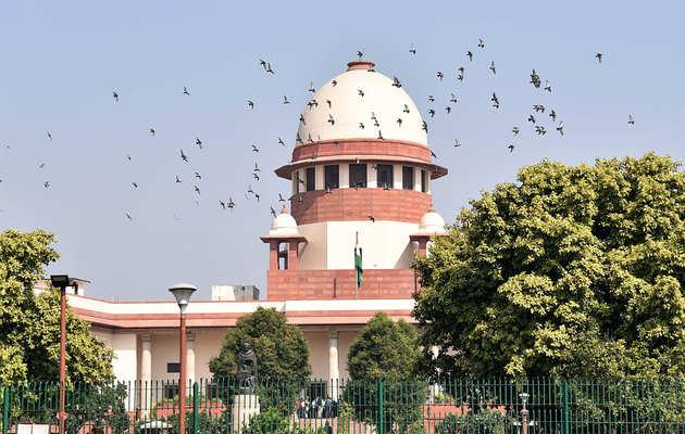 कर्नाटक के सभी 17 अयोग्य विधायक लड़ करेंगे चुनाव: SC