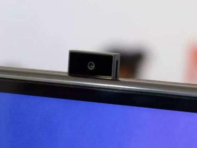 हुवावेचा पॉप अप कॅमेरा टीव्ही; हे आहे खास