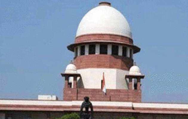 CJI का दफ्तर RTI के दायरे में, सुप्रीम कोर्ट से आज फैसला