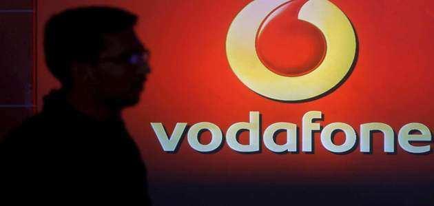 वोडाफोन के ग्रुप CEO के बयान के बाद ग्राहकों में चिंता